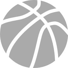 【头条】2019年剑桥学联3v3篮球赛之周常活动