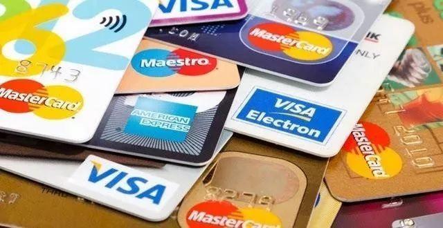【2019剑桥新生指南】第四期:剑桥银行开户与手机卡指南