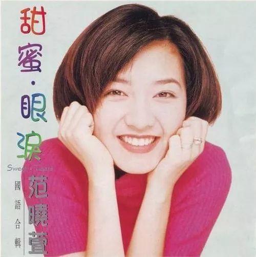 【名家讲坛】黄国伦,流行华语乐坛——才华横溢,逐梦音乐人