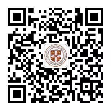 【头条】2019剑桥中国学联第三届电竞大赛