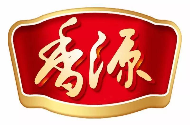 """【剑桥春晚】2019""""星满康桥""""剑桥猪年春晚成功举办!"""
