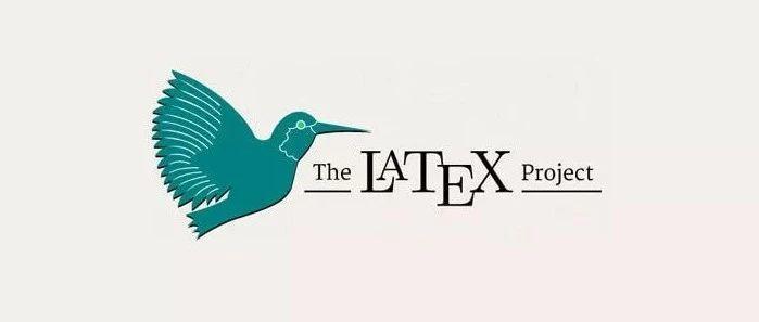 【康桥学术Workshop】第一期:学术写作神器 LaTeX – 入门篇