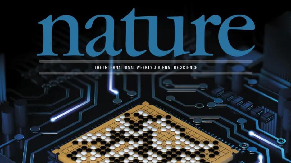 【学术Workshop】特期:How you can be part of Nature? 摘取学术顶级期刊《自然》之桂冠