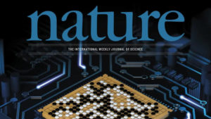 【活动回顾】Nature期刊《自然•光子学》国际主编Rachel Won讲座成功举办!