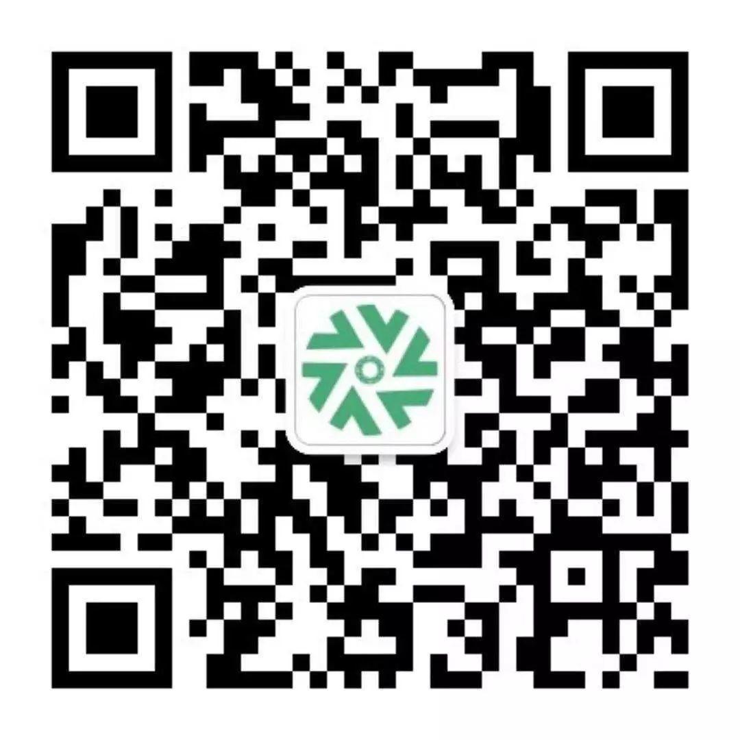 """""""蓉漂""""城市品牌海外推广欧洲行——走进剑桥大学"""