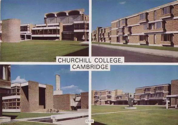 【头条】剑桥中国学联2019新生周-Churchill College学联家庭主题Formal——开启你的剑桥formal之旅