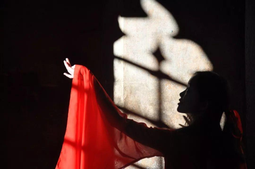 【2019剑桥学联新生周活动】美丽中国,美丽英国 - 中国艺术展剑桥分会场 篆刻摄影专场