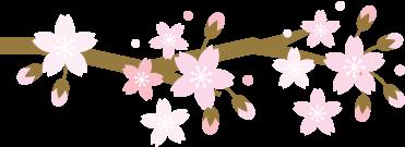 """【2019剑桥学联新生周活动】""""Punting—漫溯康河""""与""""聚餐桌游""""之夜"""