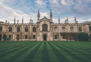 """【创业部活动】读懂英国""""中欧产业合作与双向投资剑桥论坛邀请您来参加!"""