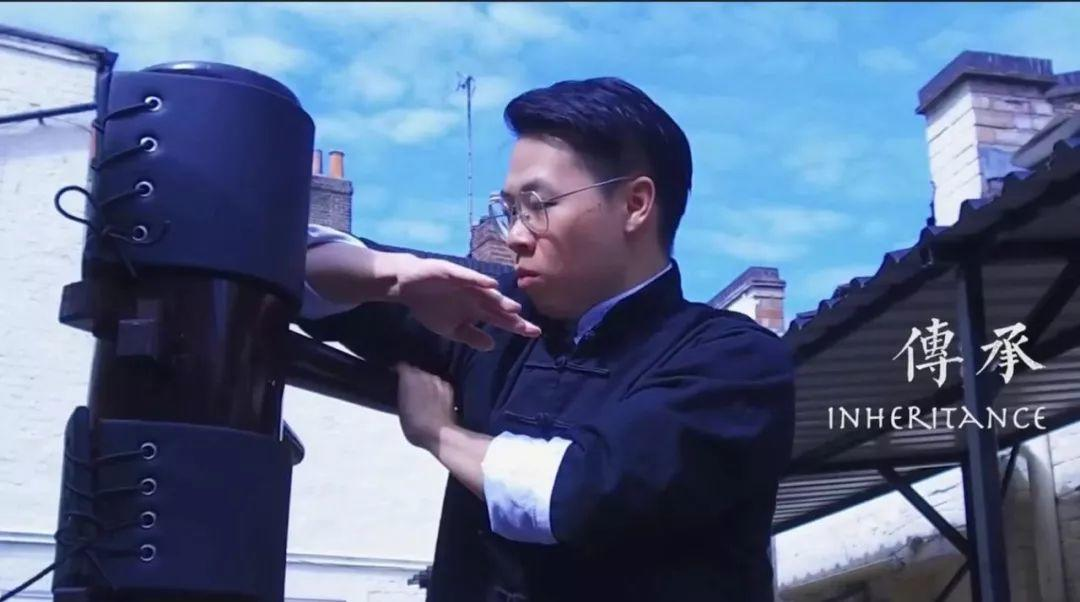 【头条】首发!2019剑桥学联宣传片火热上线!
