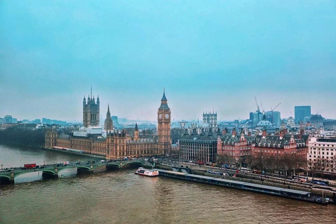 【就业资讯】英国站|中山大学中山医学院人才招聘洽谈会
