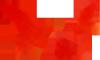 【就业资讯】中国高校团-2019留英青年学者及高层次人才交流恳谈会  参会邀请信息公告