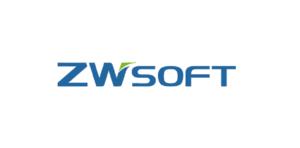 【就业资讯】中望软件丨2020届校园招聘全面开启!