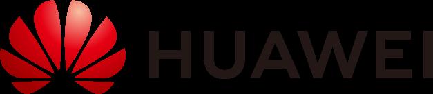 【就业资讯】华为研发 2020届英国大学校园宣讲会&华为 2019 AI 挑战赛报名启动