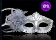 【学联帮转】第二届假面舞会开启售票!400张门票限量供应