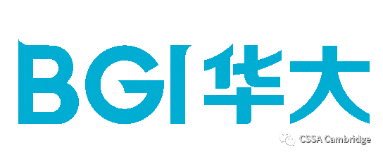 【活动资讯】BGI生命健康创业加速营2020全球初创项目招募宣讲会