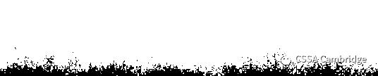 【访学部活动】访学部植物园秋游与国际摄影展