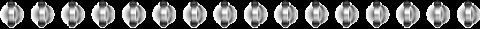 【就业资讯】复旦大学类脑智能科学与技术研究院校园招聘宣讲会——剑桥大学专场