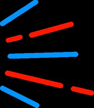 【竞SHOW剑桥】万众瞩目的剑桥学联第四届狼人杀大赛开启报!名!啦!11月14日截止报名!