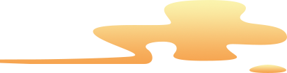 """【官宣】2020""""华彩康桥夜""""农历鼠年春晚正式筹备+节目征集正式开始啦!"""