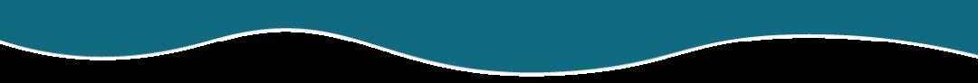 """【2020""""华彩康桥夜""""剑桥春晚】春晚购票通道开启!iMAC台式机,大疆无人机与华为手机惊喜大奖等你领!"""