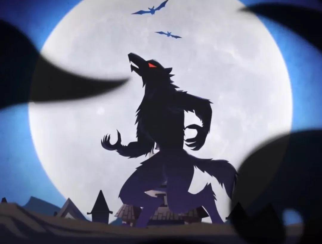 【活动回顾】剑桥学联第四届狼人杀大赛圆满成功!