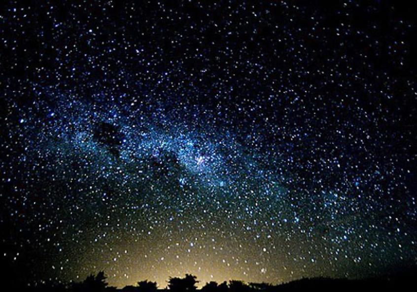【康桥之声】CSSA & CCS 联合出品:在星辉斑斓里放歌