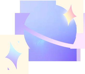 【遇见创始人】 商业卫星的浩瀚宇宙