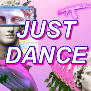 【CUODA×CSSA×CUCCS】首届剑桥线上舞蹈大赛