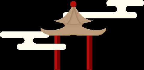【学术文化部】青藜学士——首届康桥中国文化趣味知识竞赛