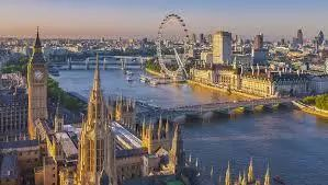 【就业资讯】HUAWEI 2020英国留学生补招   正式开启
