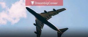 【就业资讯】今年毕业的英国一年硕,如何才能顺利找到工作?