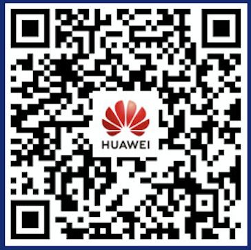 【就业资讯】HUAWEI2020英国留学生补招 | 空中宣讲会