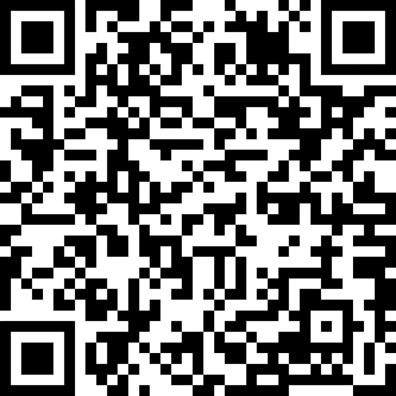 """【就业资讯】学府北辰 百年南开 第五届""""南开大学国际人才论坛""""诚邀天下英才"""