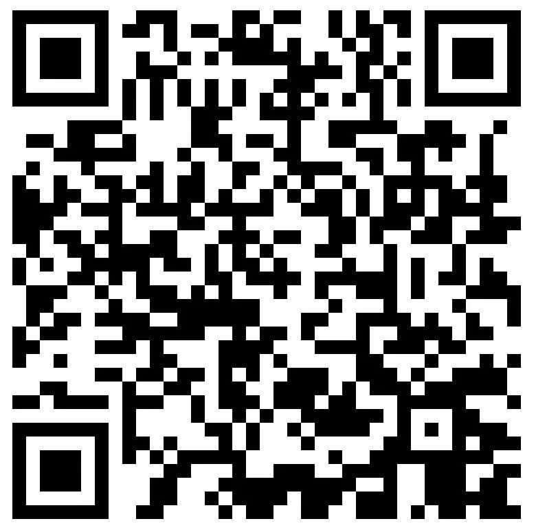【留英学生疫情防控指南】防控基本知识普及&抗疫社区组建计划