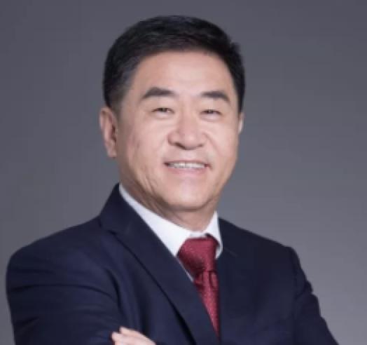 【学联创业部】顶级投资人眼中的风口赛道